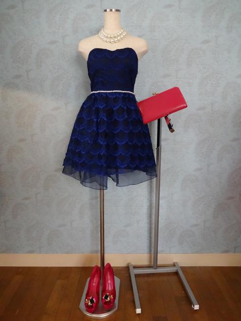 ao_nr_dress_373