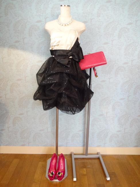 ao_nr_dress_375