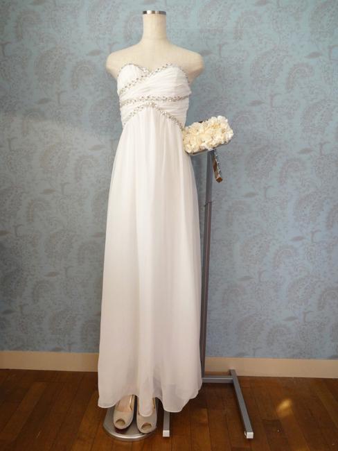 ao_nr_dress_376