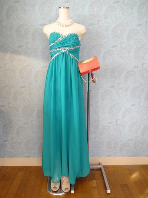 ao_nr_dress_377