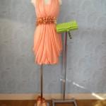 ao_nr_dress_379