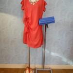ao_nr_dress_381