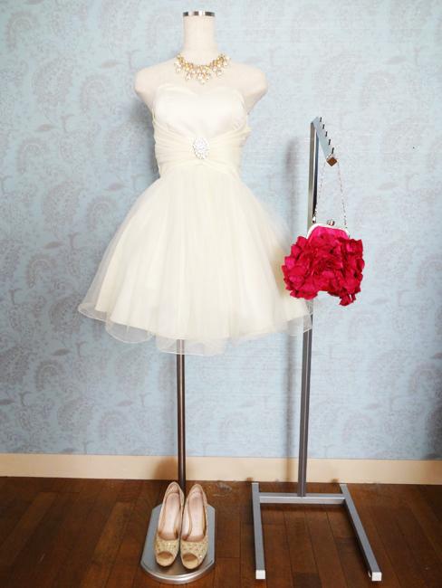 ao_nr_dress_382