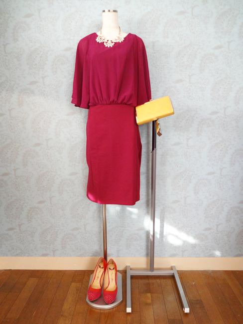ao_nr_dress_385