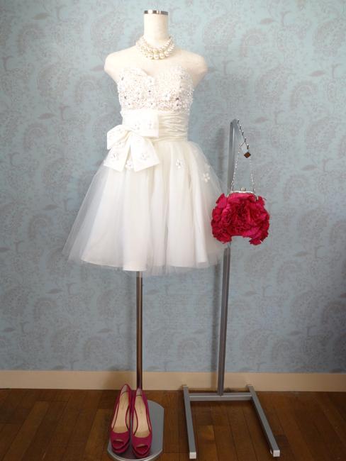 ao_nr_dress_388