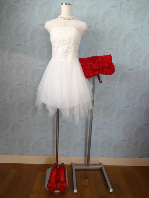 ao_nr_dress_390