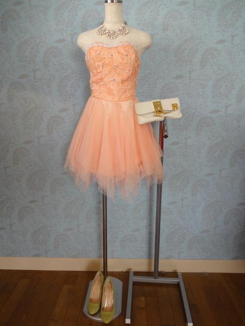 ao_nr_dress_392