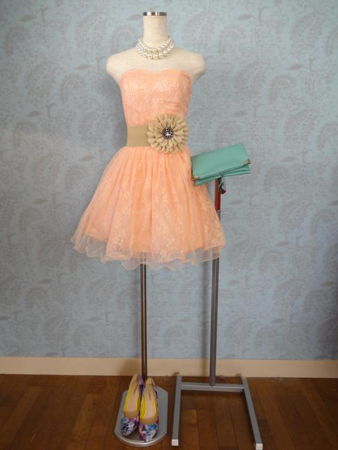 ao_nr_dress_393