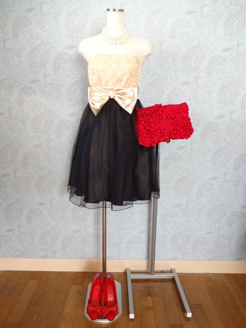 ao_nr_dress_395
