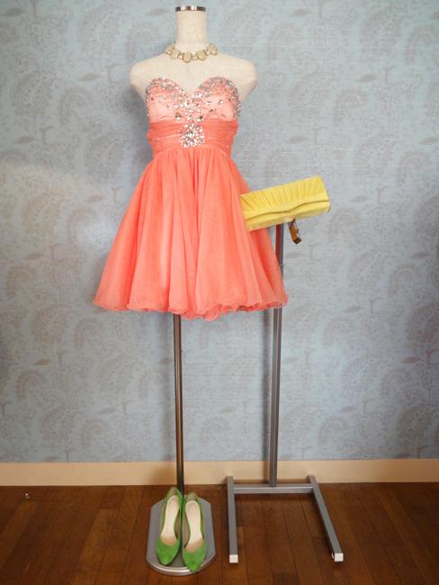 ao_nr_dress_401