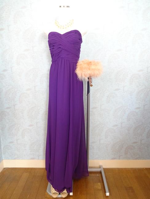 ao_nr_dress_403