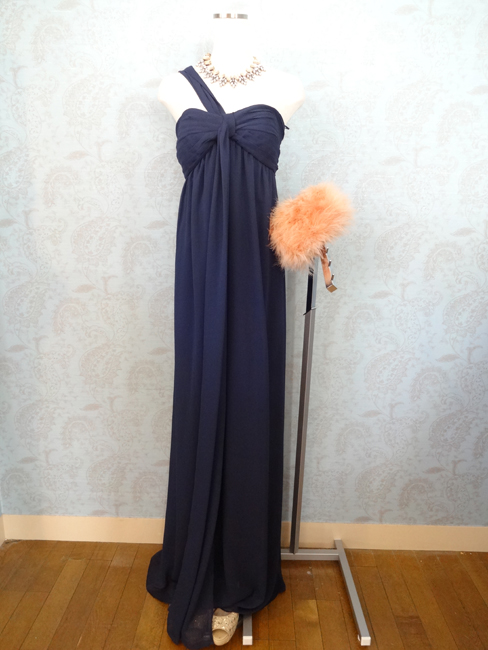 ao_nr_dress_404