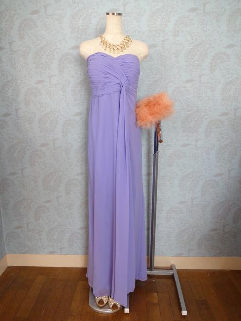 ao_nr_dress_406