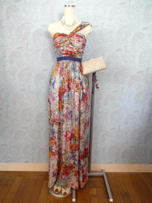 ao_nr_dress_407