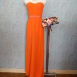 ao_nr_dress_408