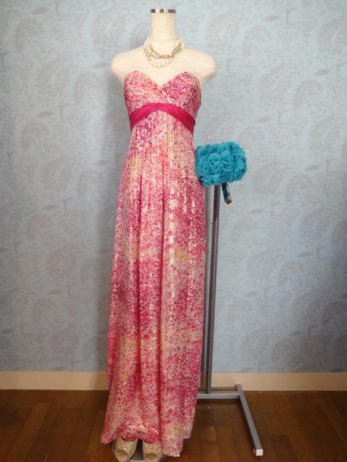 ao_nr_dress_409