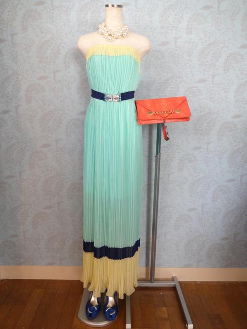 ao_nr_dress_411
