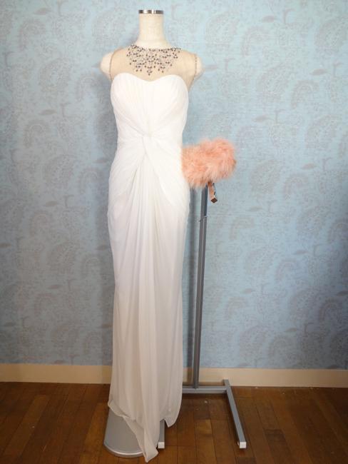 ao_nr_dress_413