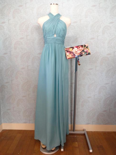 ao_nr_dress_414
