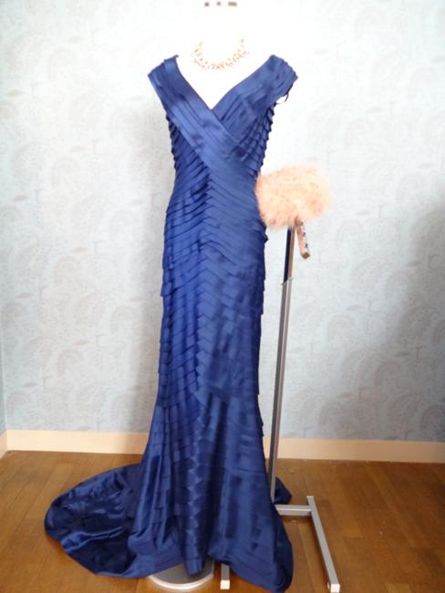 ao_nr_dress_415
