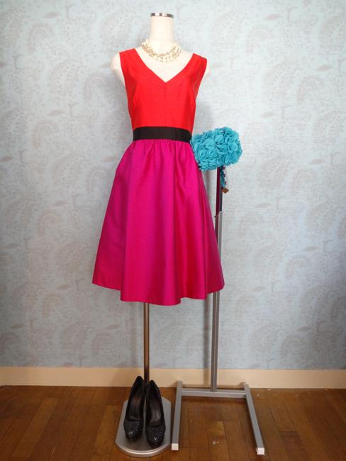ao_nr_dress_418