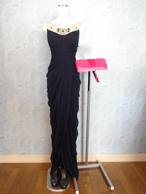 ao_nr_dress_420