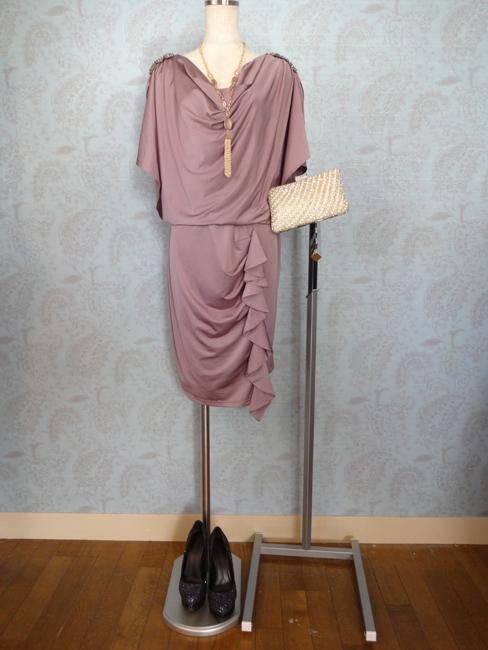 ao_nr_dress_421