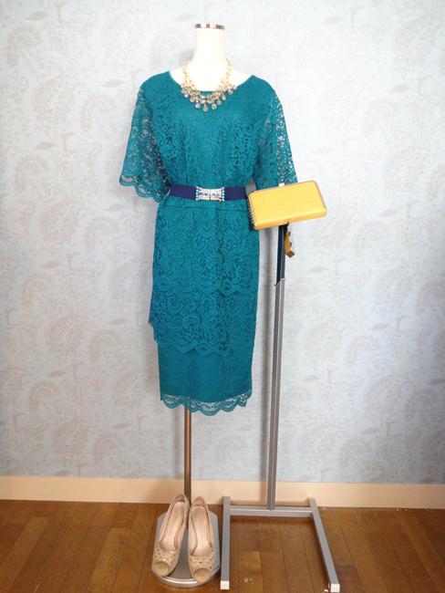ao_nr_dress_424