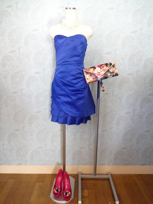 ao_nr_dress_425