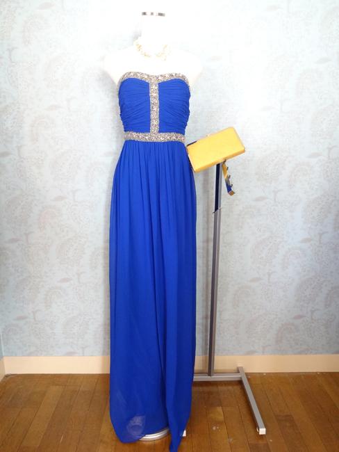 ao_nr_dress_426