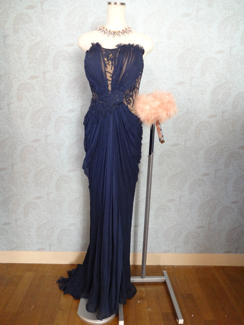ao_nr_dress_429