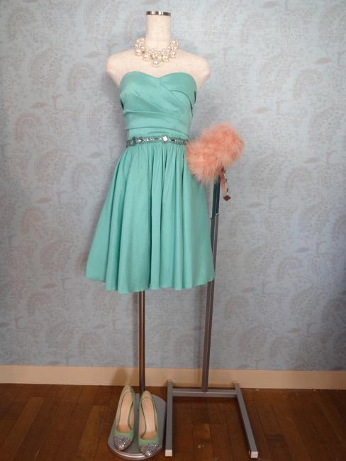 ao_nr_dress_430