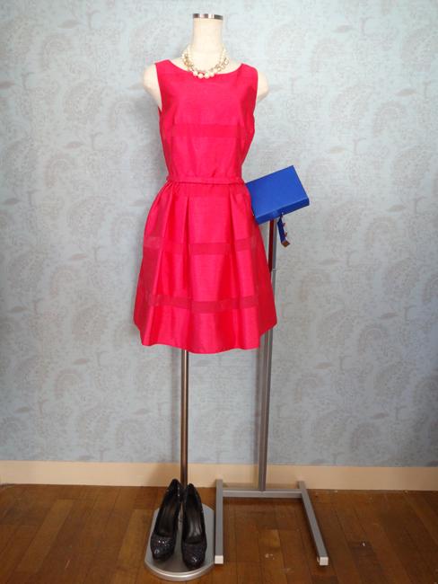 ao_nr_dress_431