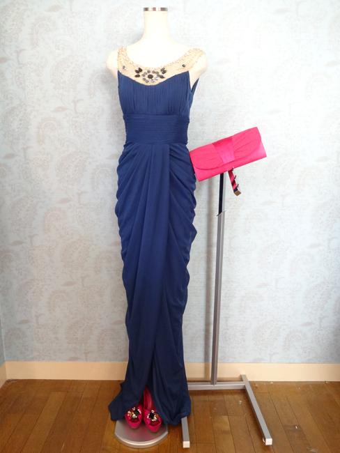 ao_nr_dress_433