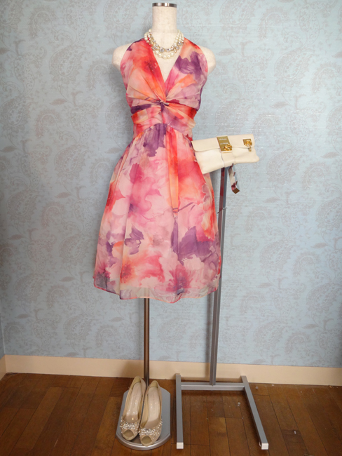 ao_nr_dress_434