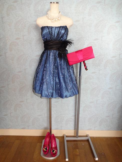 ao_nr_dress_435