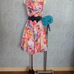 ao_nr_dress_436