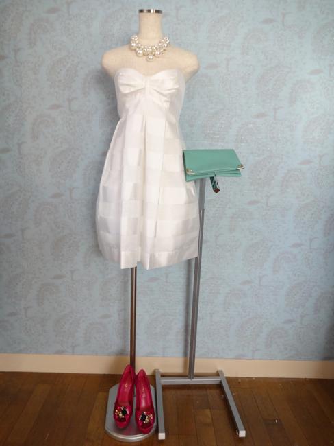 ao_nr_dress_437