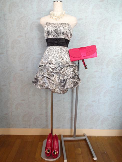 ao_nr_dress_438