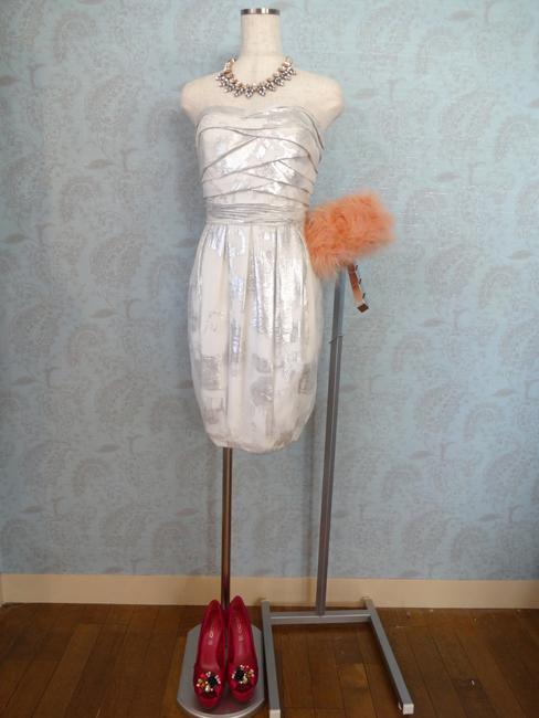 ao_nr_dress_440