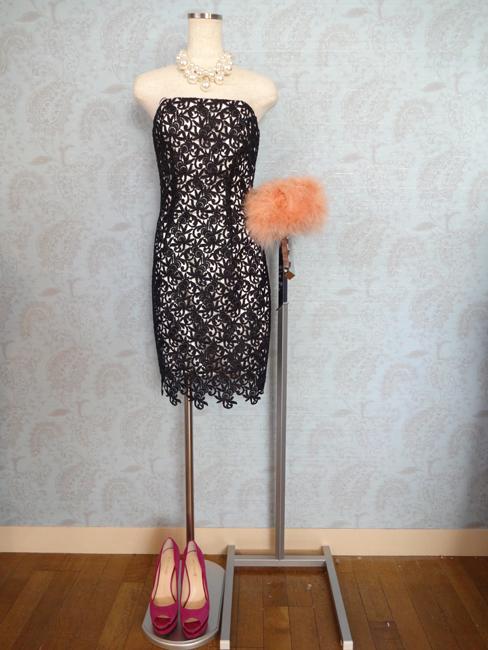 ao_nr_dress_441