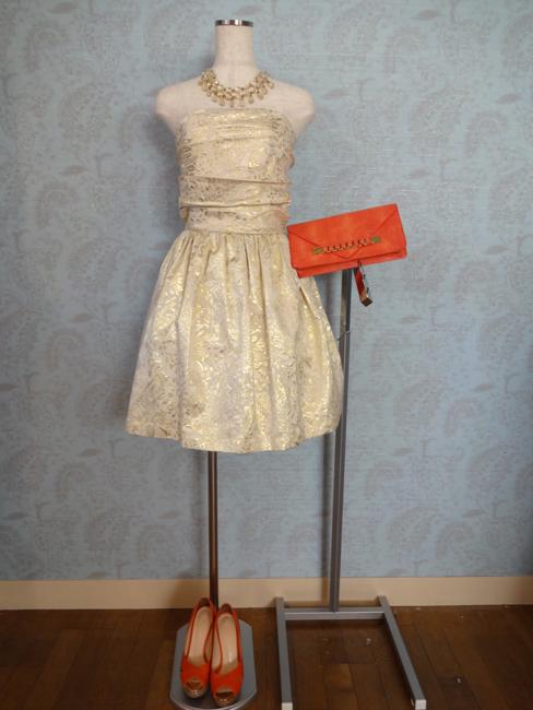 ao_nr_dress_442