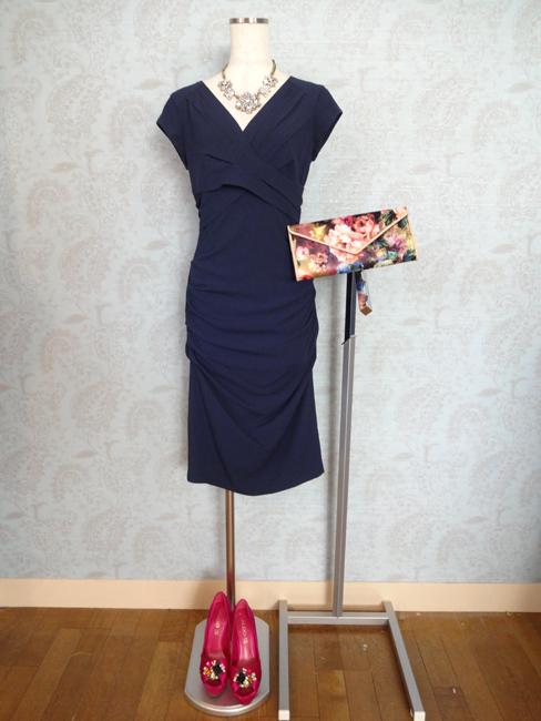 ao_nr_dress_444