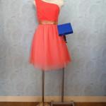 ao_nr_dress_445