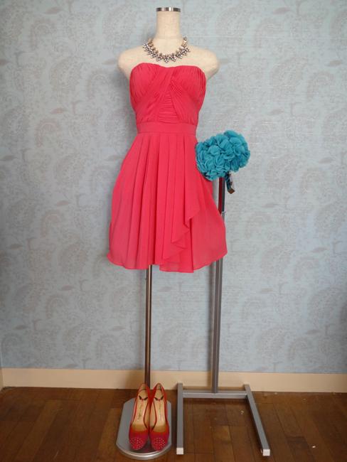 ao_nr_dress_447