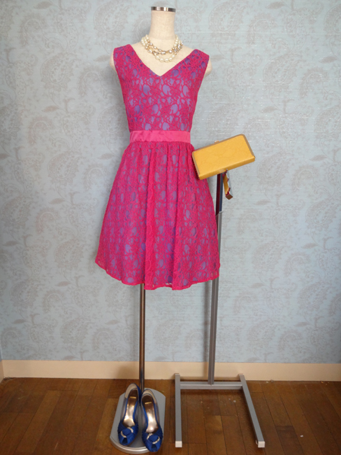 ao_nr_dress_451