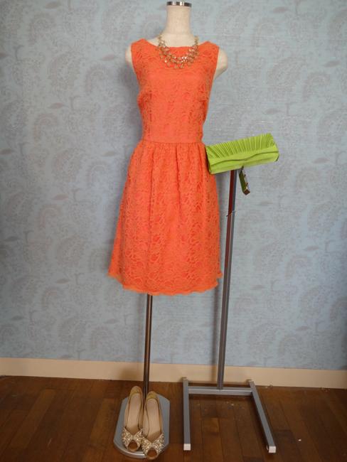 ao_nr_dress_452
