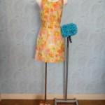 ao_nr_dress_453