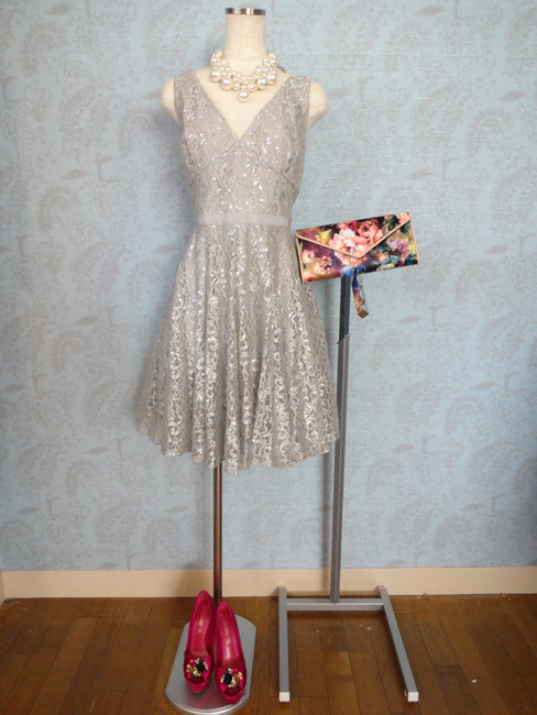ao_nr_dress_454