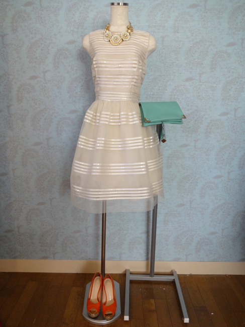 ao_nr_dress_455